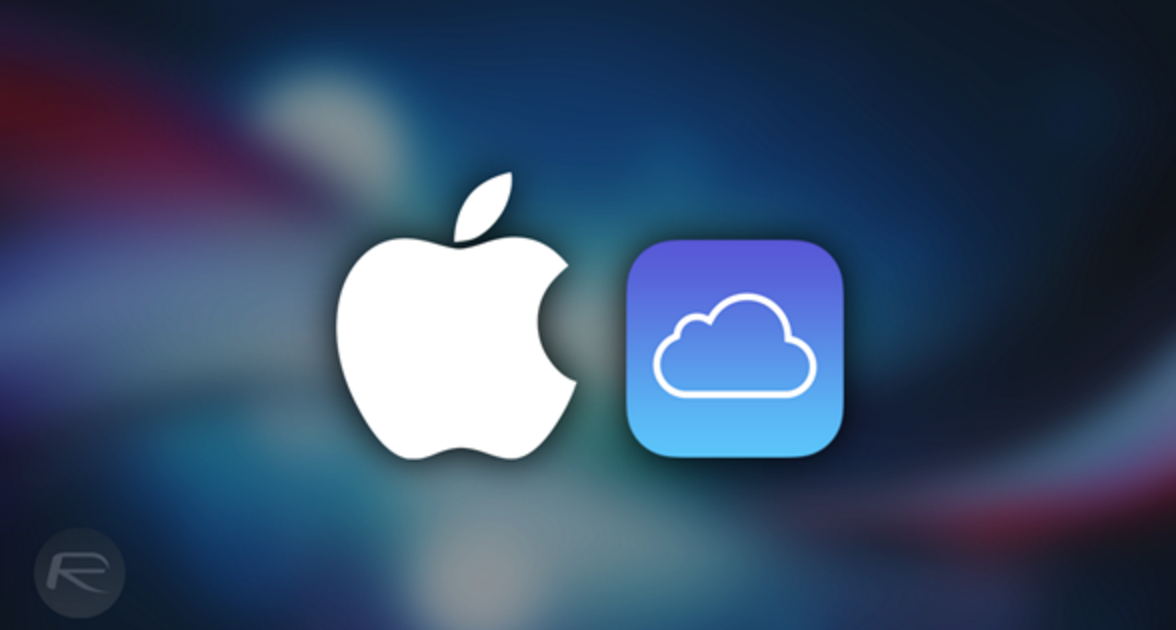 How To Unlock iCloud Lock on any iPhone Models by IMEI Number