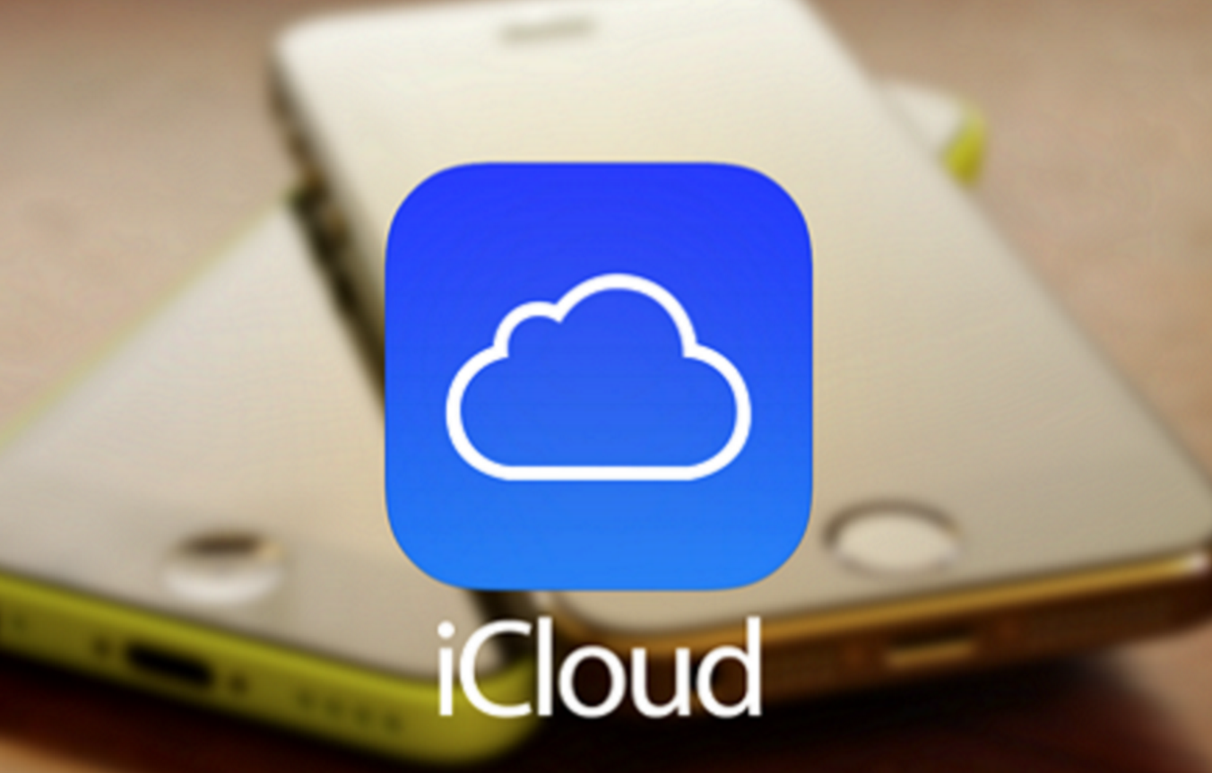 bypass icloud activation lock iphone 6 plus